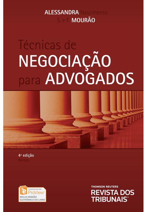 TECNICAS-DE-NEGOCIACAO-4ED-MOURAO-ETQ