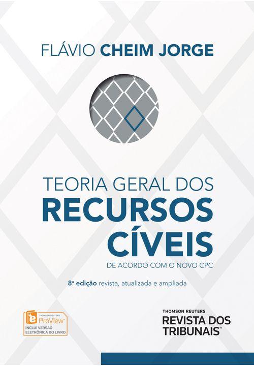TEORIA-GERAL-RECURS-CIVEIS-8ED-CHEIM-ETQ
