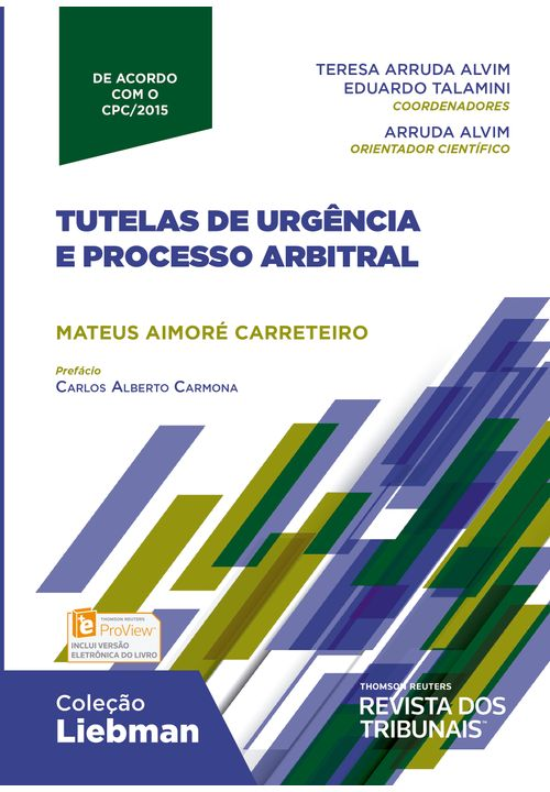 TUTELAS-URGENCIA-E-ARBITRAGEM-AIMORE-ETQ