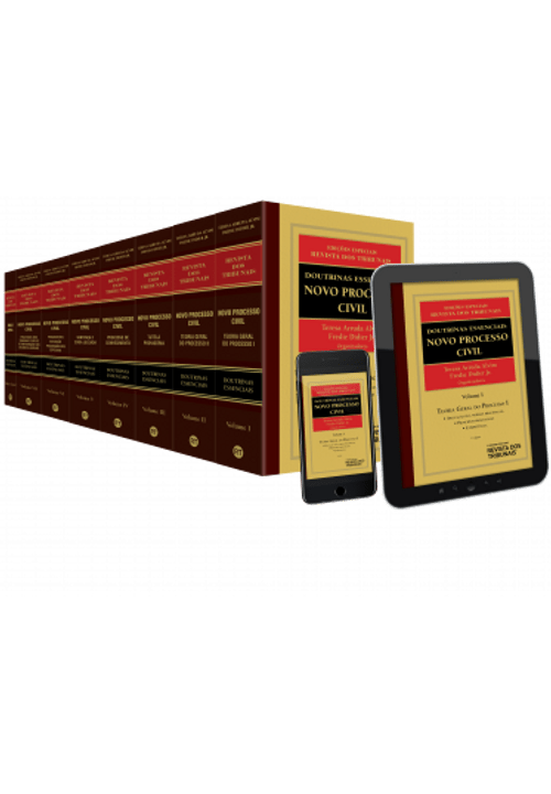 Colecao-Doutrinas-Essenciais-Novo-Processo-Civil---2ª-Edicao