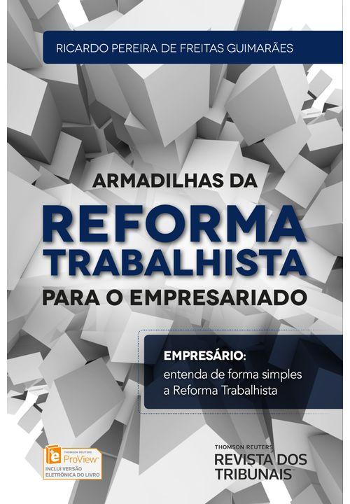 ARMADILHAS-REFORMA-TRABAL-GUIMARAES-ETQ