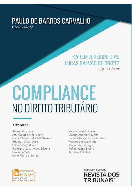 COMPLIANCE-DTO-TRIBUTARIO-JUREIDINI-ETQ