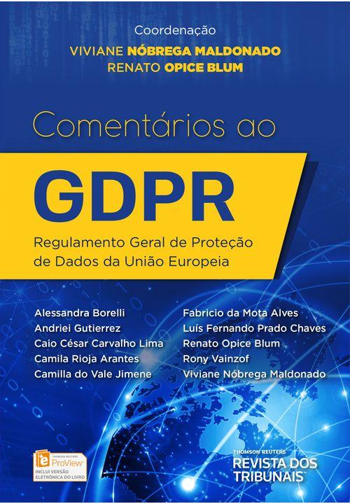 COMENTARIOS-A-GDPR