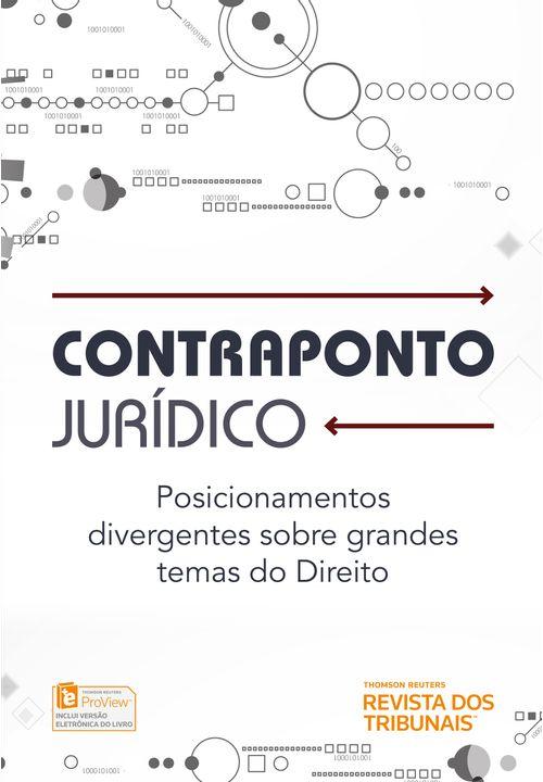CONTRAPONTO-JURIDICO-RT-ETQ