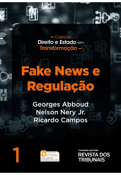 FAKE-NEWS-E-REGULACAO-NERY-ETQ