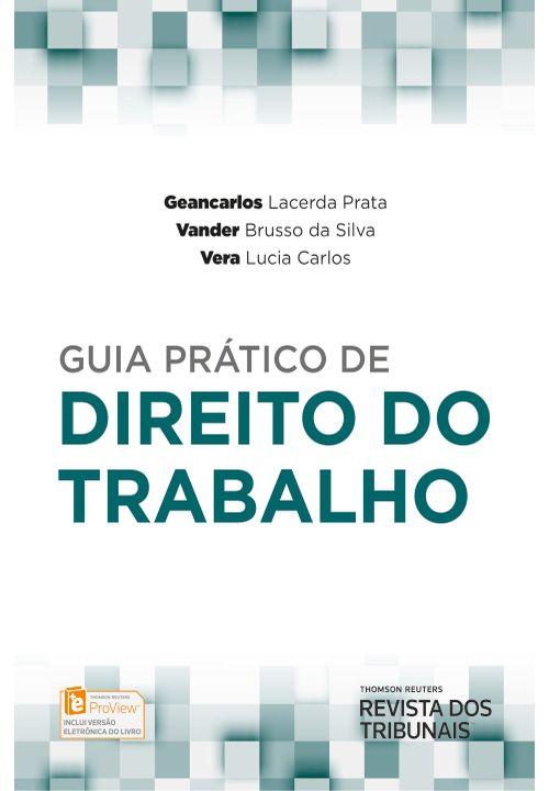 GUIA-PRATICO-DIREITO-TRABALHO-VANDER-ETQ