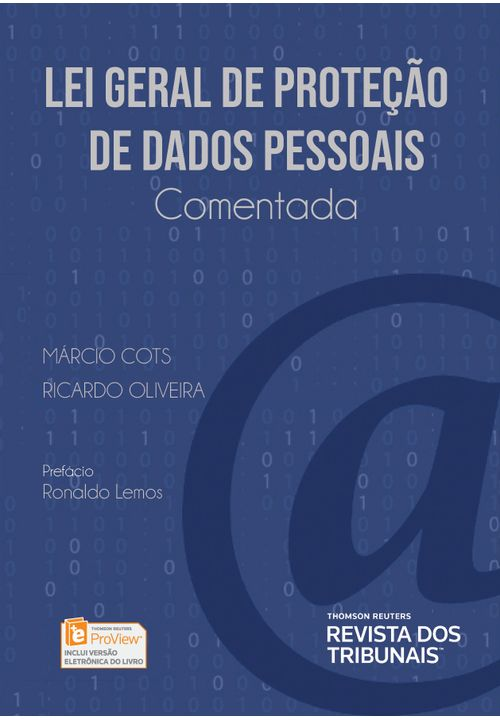 LEI-GERAL-PROTECAO-DADOS-COMENT-COTS-ETQ