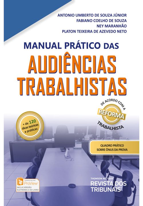 MANUAL-AUDIENCIA-TRABALHISTA-SOUZA-ETQ