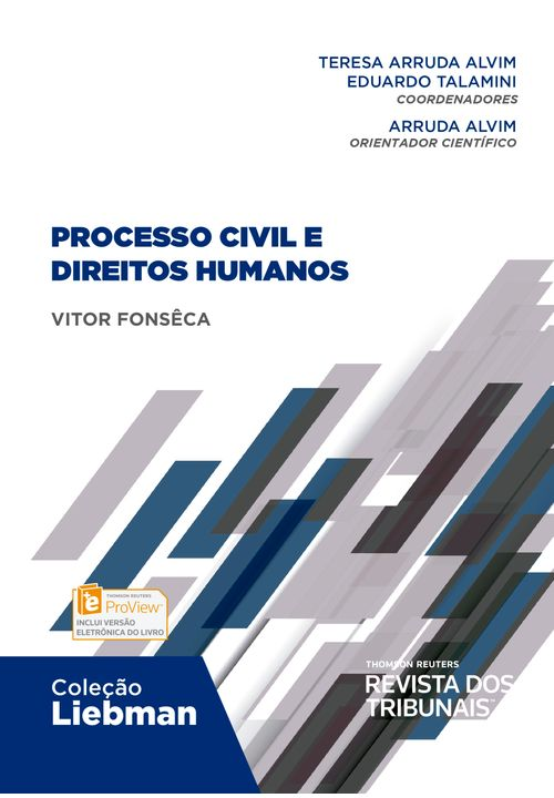 PROCESSO-CIVIL-DTO-HUMANOS-ALVIM-ETQ