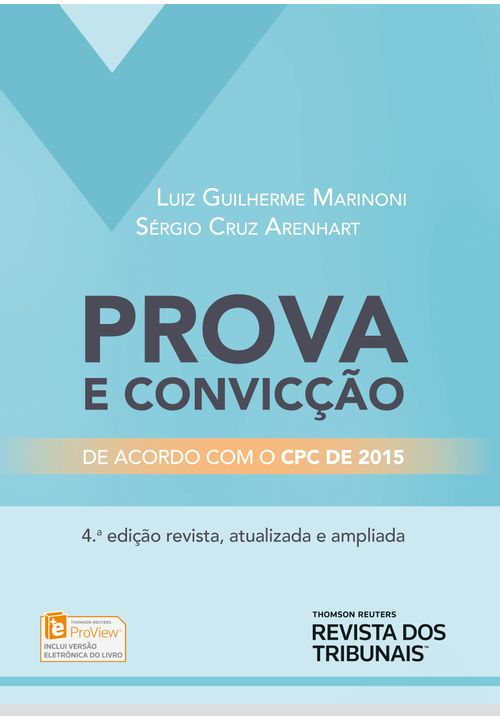 PROVA-CONVICCAO-4ED-MARINONI-ETQ