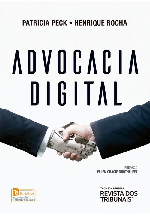 ADVOCACIA-DIGITAL-PECK-ETQ