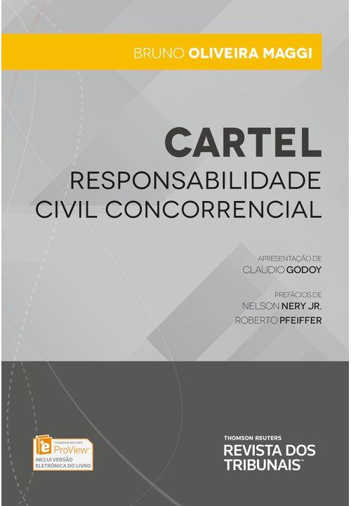 CARTEL-MAGGI-ETQ