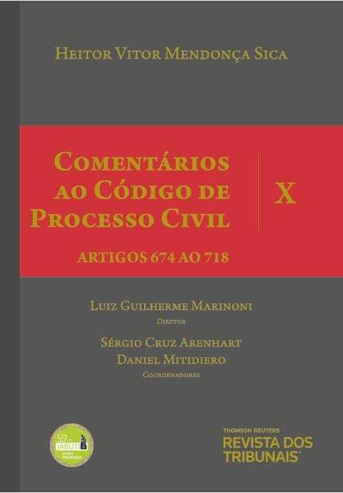 COMENTARIOS-COD-PROC-CIV-V10-2ED-ETQ