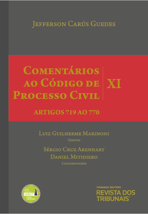 COMENTARIOS-COD-PROC-CIV-V11-2ED-ETQ