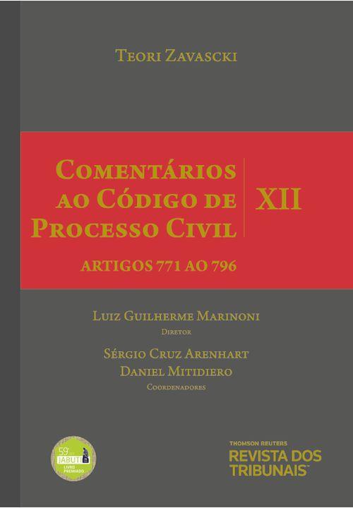 COMENTARIOS-COD-PROC-CIV-V12-2ED-ETQ