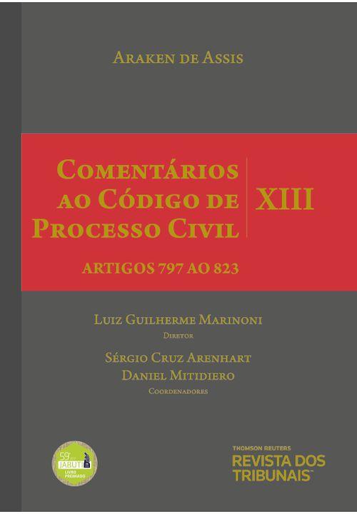 COMENTARIOS-COD-PROC-CIV-V13-2ED-ETQ