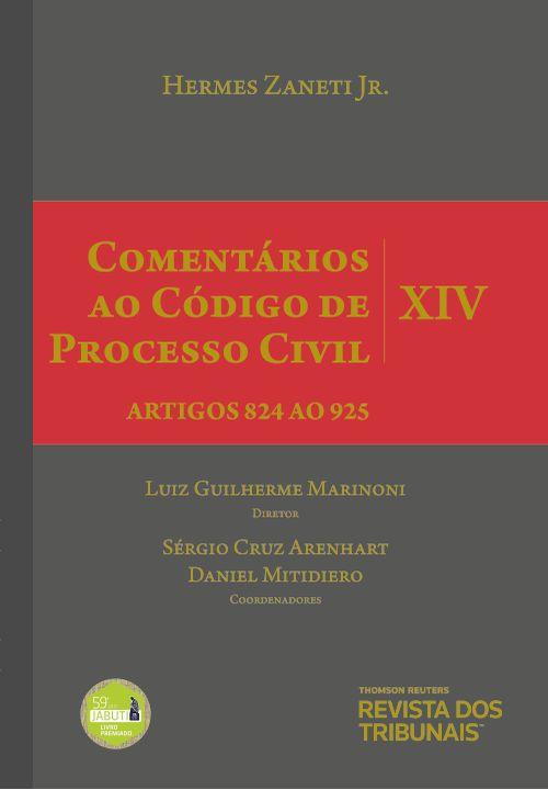 COMENTARIOS-COD-PROC-CIV-V14-2ED-ETQ
