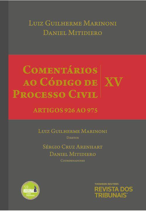 COMENTARIOS-COD-PROC-CIV-V15-2ED-ETQ