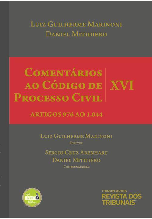 COMENTARIOS-COD-PROC-CIV-V16-2ED-ETQ