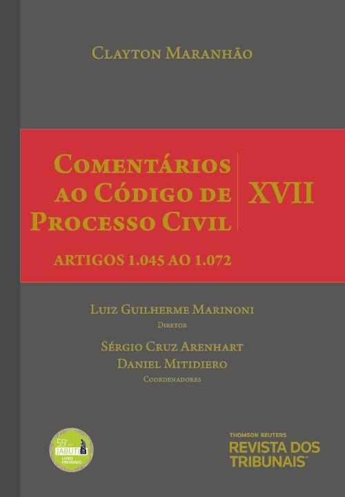 COMENTARIOS-COD-PROC-CIV-V17-2ED-ETQ