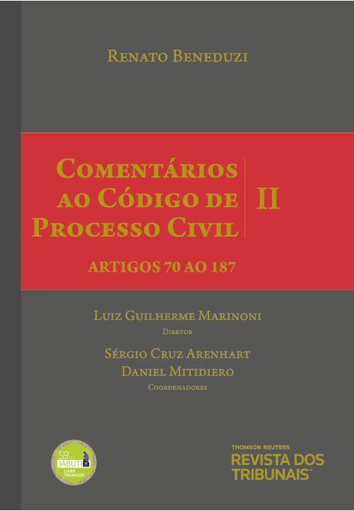 COMENTARIOS-COD-PROC-CIV-V2-2ED-ETQ