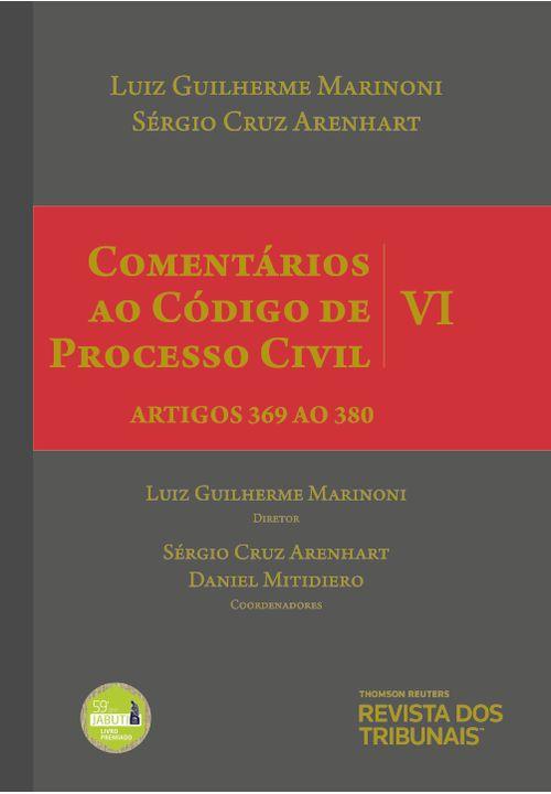 COMENTARIOS-COD-PROC-CIV-V6-2ED-ETQ