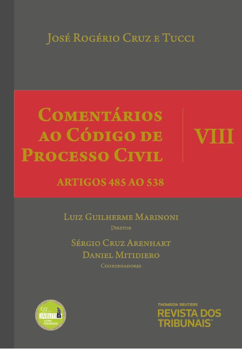 COMENTARIOS-COD-PROC-CIV-V8-2ED-ETQ
