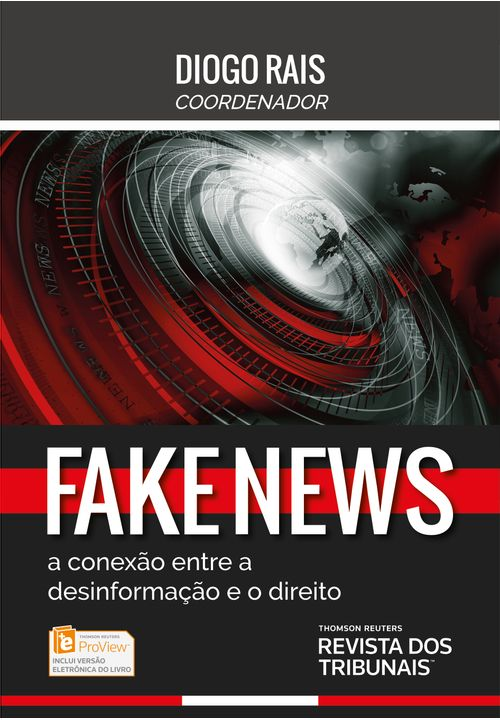 FAKE-NEWS-RAIS-ETQ
