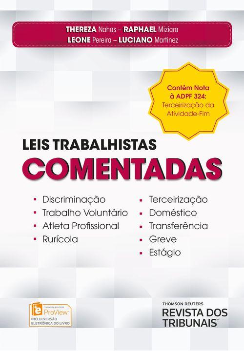 LEIS-TRABALHISTAS-COMENTADAS-NAHAS-ETQ