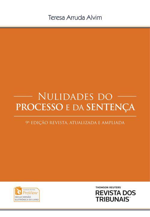 NULIDADES-PROCES-SENTENCA-9ED-ALVIM-ETQ