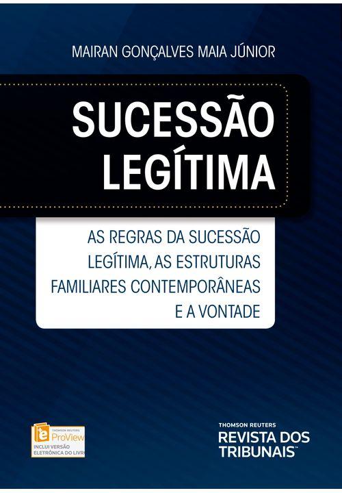 SUCESSAO-LEGITIMA-MAIA-ETQ