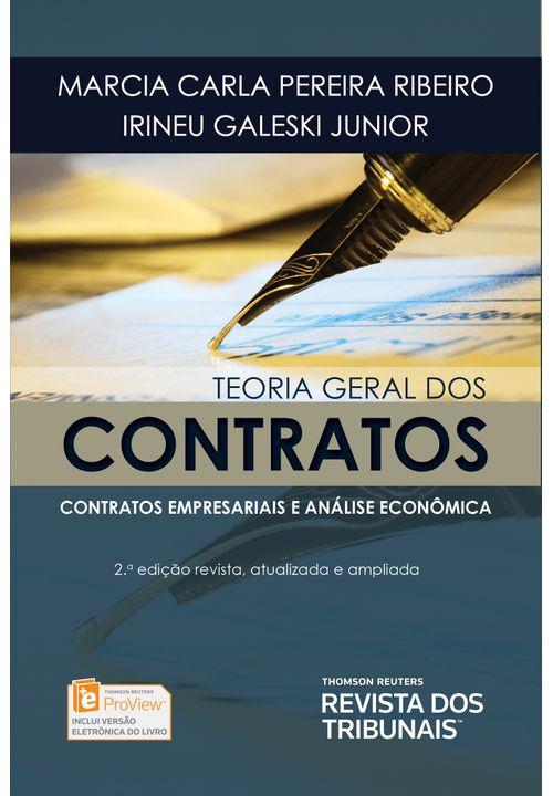 Teoria-Geral-dos-Contratos---2ª-edicao