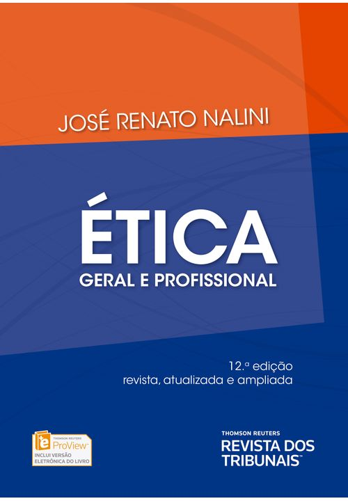 Etica-Geral-e-Profissional---12ª-edicao