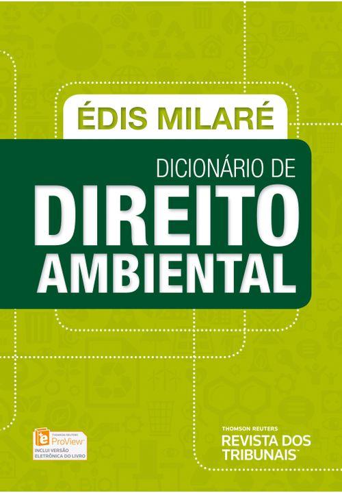 Dicionario-de-Direito-Ambiental