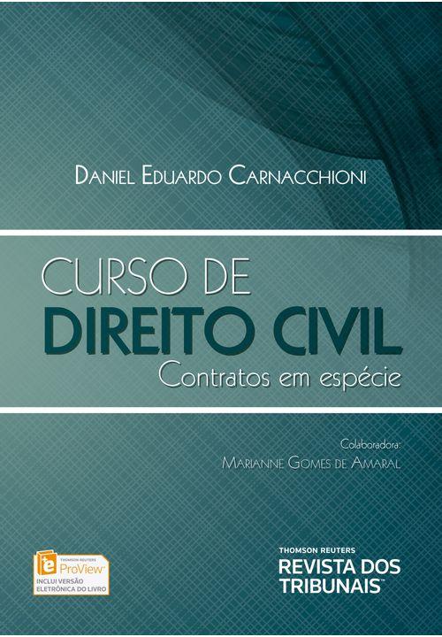 Curso-de-Direito-Civil