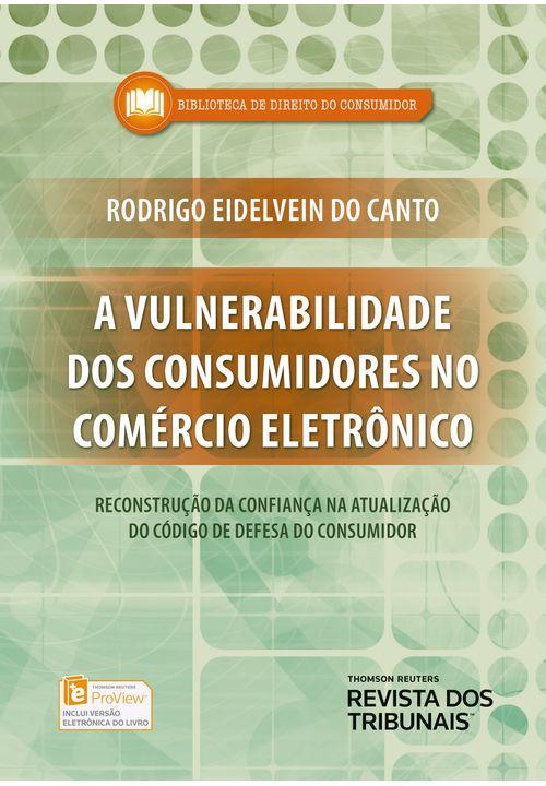 A-Vulnerabilidade-dos-Consumidores-no-Comercio-Eletronico