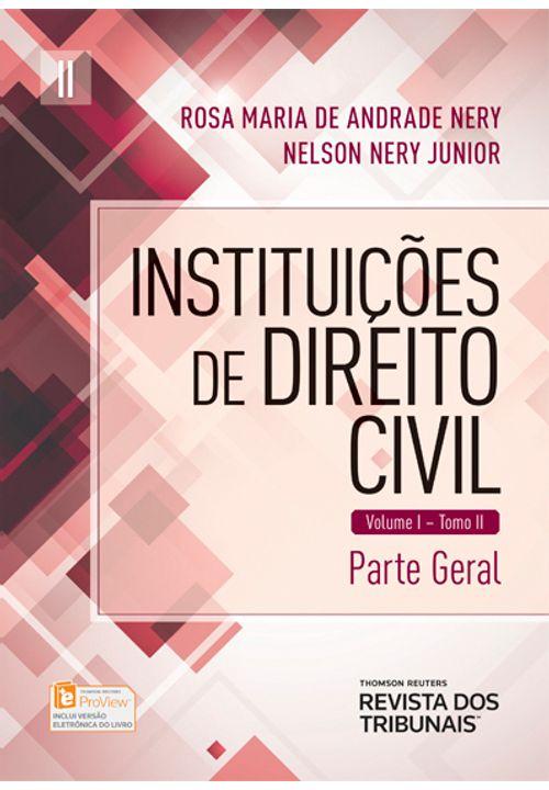 Instituicoes-de-Direito-Civil-Vol.-1---Tomo-2