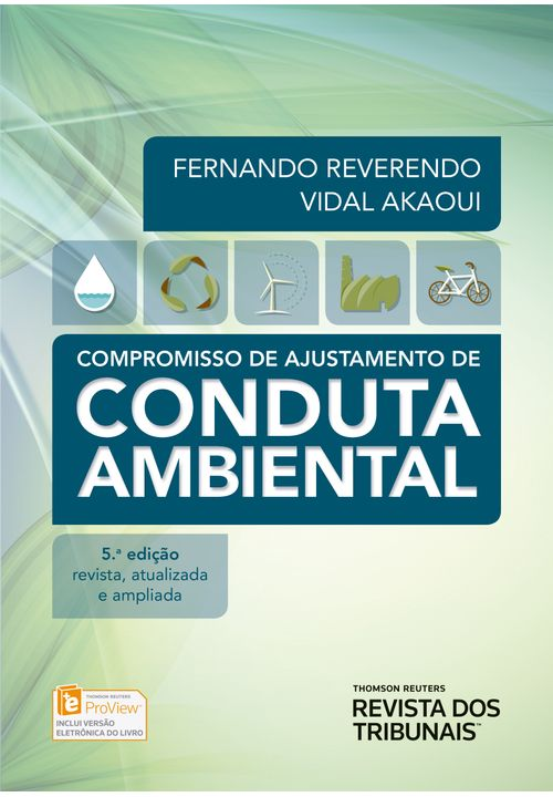 Compromisso-de-Ajustamento-de-Conduta-Ambiental-5ª-Edicao