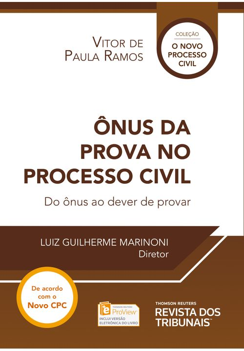 Onus-da-prova-no-Processo-Civil
