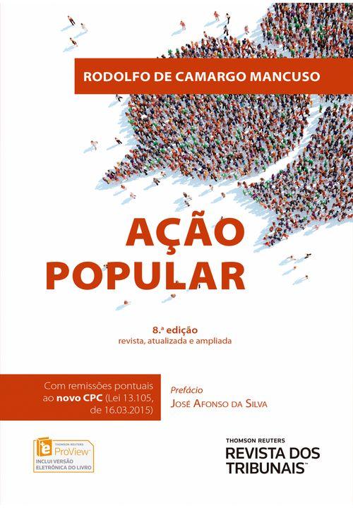 Acao-Popular-8ª-Edicao