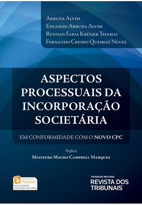 Aspectos-Processuais-da-Incorporacao-Societaria