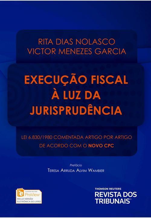 Execucao-fiscal-a-Luz-da-Jurisprudencia