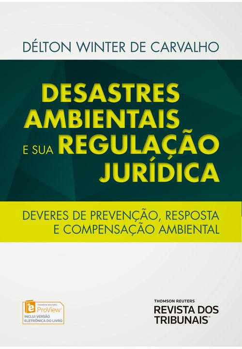 Desastres-Ambientais-e-sua-Regulacao-Juridica