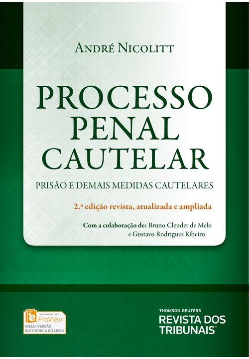 Processo-Penal-Cautelar-2ª-Edicao