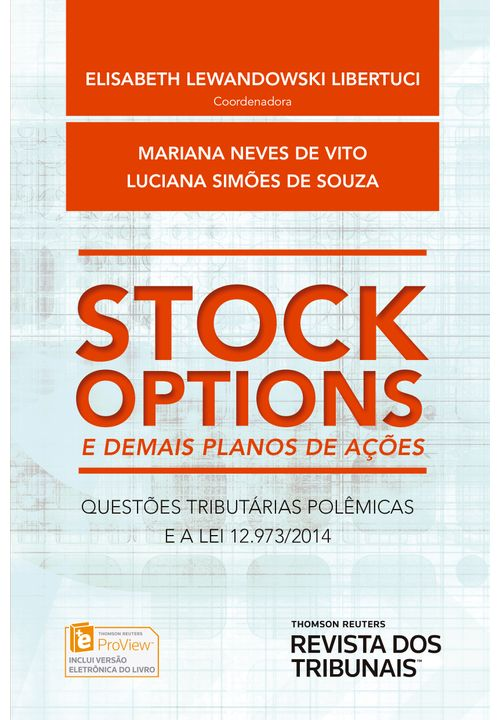 Stock-Options