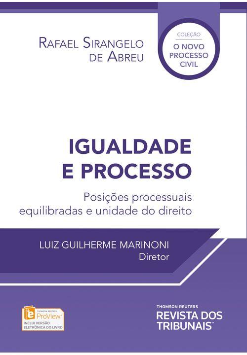 Igualdade-e-Processo