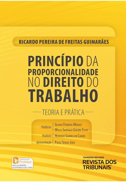 Principio-da-Proporcionalidade-no-Direito-do-Trabalho
