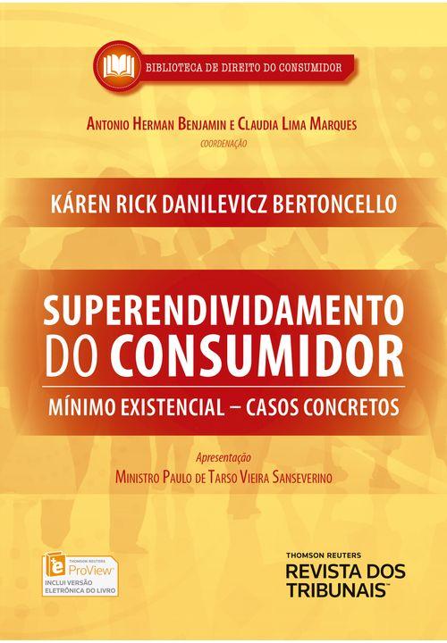 Superendividamento-do-consumidor---minimo-existencial---Casos-Concretos
