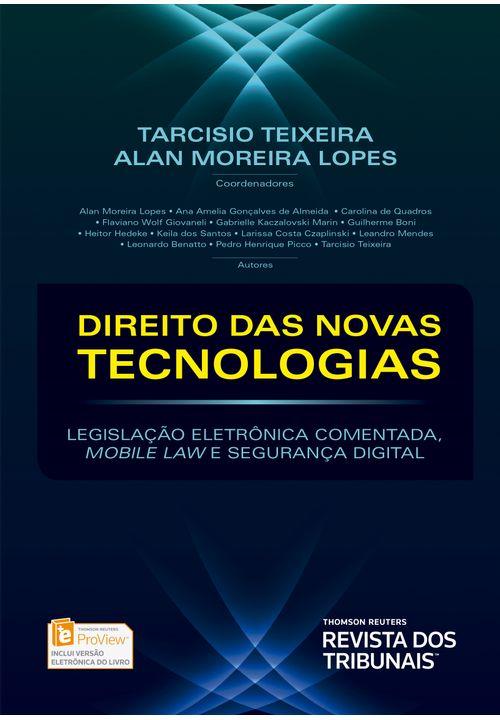 Direito-das-Novas-Tecnologias