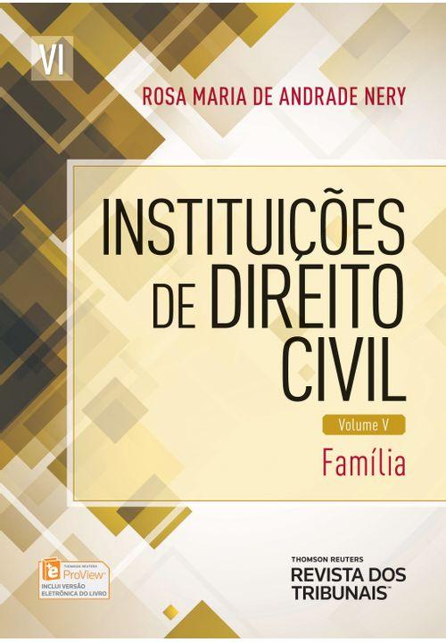 Instituicoes-de-Direito-Civil-Vol.-5